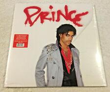 "PRINCE: ""Originals"": 2019 NEW 2 LP SET on 180g VINYL: GATEFOLD: *Shrink Tear"