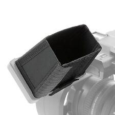 """NUOVO LCDHD 20 progettato per Panasonic ag-ac30 diagonale dello schermo: 3"""" LCD, proporzioni"""