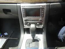 2006 Holden VE Commodore Berlina Radio CD Player S/N# V7104 BK8100