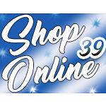 Shop 39 Online