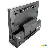 Dell Latitude E-Port Serie PR03X Docking Station Port E6500,E6510,E6520,E6530