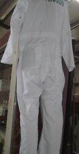 Headless Display Mannequin full length stand-up male model flesh colored