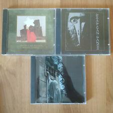 6 albums DEAD CAN DANCE ( CD )