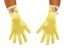 Disney Princess - Belle Child Gloves