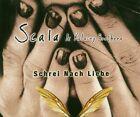 Scala & The Kolacny Brothers Schrei nach Liebe (2004) [Maxi-CD]