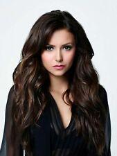 Vampire Diaries Nina Dobrev TV SHOW 8x10 Photo