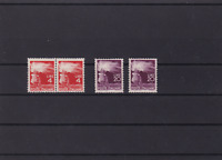 italy mint never hinged   stamps  ref r15791