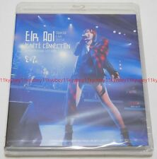 New Aoi Eir Special Live 2014 IGNITE CONNECTION at TOKYO DOME CITY HALL Blu-ray