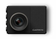 Garmin Dash Cam 45|2' GPS-enabled Car Camera|1080p HD Video Recording Dashcam