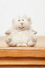 Jellycat Baby Pudding Lamb (Sheep)