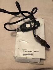 BMW Genuine NOX-Sensore LAMBDASONDE 13628580410