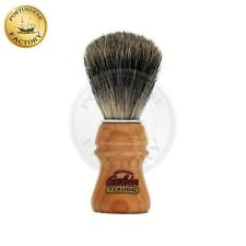 Semogue Excelsior 2020 Shaving Brush - Official Semogue Dealer