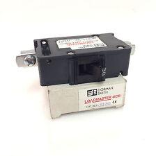 1 pole Circuit Breaker LM1P-30A Dorman Smith Loadmaster M1.5-30