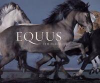 Equus  VeryGood
