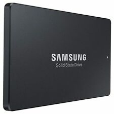"""Discos duros (HDD, SSD y NAS) Samsung 2,5"""""""
