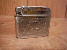 Mosda Streamline 500 Vintage lighter (008)