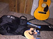 Kids Guitar Starter Pack