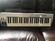 M-Audio Keystation Keyboard