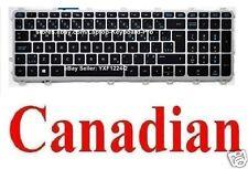 Keyboard for HP Envy m7-j003xx m7-j010dx m7-j020dx m7-j078ca m7-j178ca