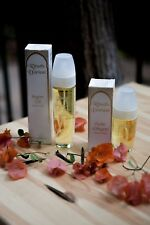 100% Pure Moroccan Argan Oil - 50 ml FREE EXPRESS SHIPPING by Australia Post