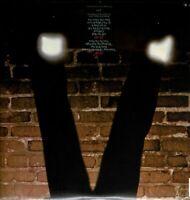MICHAEL JACKSON-Off The Wall Vinyl LP-Brand New-Still Sealed