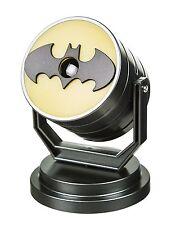 DC Comics Official Batman Signal Projector Light