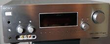 Sony STR-DB790  -  Heimkino Receiver  -  Dolby Digital  -  guter Zustand