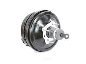 Power Brake Booster Mopar 68064801AE