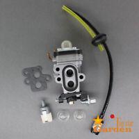 Carburetor Carb For Poulan PPBP30 Gas Backpack Blower Trimmer Replace 5745905-01