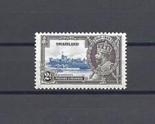 SWAZILAND 1935 SG 22C MNH Cat £140