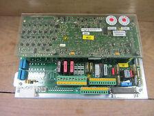 LP Elektronik ESC-CI V1.50 Board  CSQ