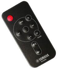 Yamaha wz34080 Original-Télécommande pour pdx-11 Haut-parleur système | ARTICLE NEUF