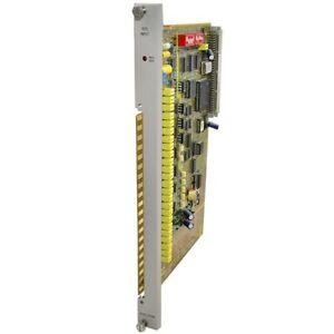 5057038 Siemens RTD Input Simatic  --SA