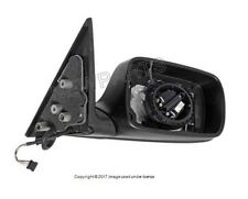 BMW E46 323Ci 325Ci 328Ci Passenger Right Door Mirror Without Glass Heated O.E.M