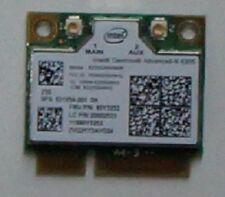 Lenovo ThinkPad X230 X230t T430 T530 W530 WLAN