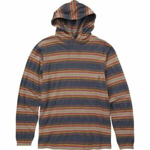 Billabong Boys Flecker Baja Pull Over