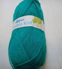 Robin Nylon Ball Craft Yarns