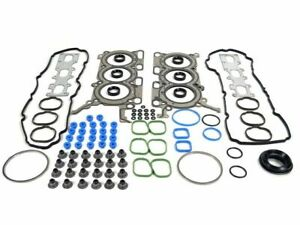 For 2008-2012 Ford Taurus Head Gasket Set 44776RD 2009 2010 2011 Head Gasket