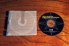 Northern Exposure, Vol. 2: West Coast Edition by Sasha & John Digweed Trance CD
