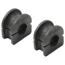 Moog K201174 Sway Bar Frame Bushing Or Kit