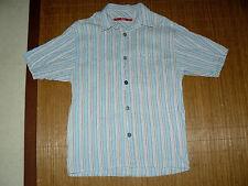 Signum Herren-Freizeithemden & -Shirts mit Kurzarm-Ärmelart aus Baumwolle ohne Mehrstückpackung