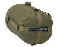 HALO Recon 4 Gen II Sleeping Bag -10°C Military Spec Tactical COYOTE TAN