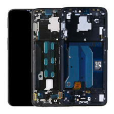 OLED LCD Display Touch Screen Digitizer Replacement OnePlus 7Pro 8 Pro 7 7T 7TP