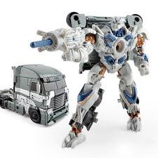 Transformers 4 Action Figure Decepticons Galvatron Model cars