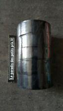 ruban adhésif isolant noir, Scotch 17 mm x 4.5mt, 5 Scotch noir électricien