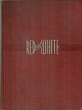 1938 Lake View High School Chicago Yearbook Lakeview