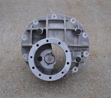 "9"" Inch Ford Yukon Aluminum Thru-Bolt Third Member Case"
