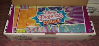 Disney Princess Comics Adventure Discoveries Collection Hasbro Set Blind Box New