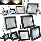 10W 20W 30W 50W 100W LED Flood Light Outdoor Garden Landscape Spot Lamp 220V SMD