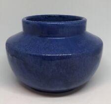 Blue Drip Fulper Pottery Vase 1916-1922 Mark (13)